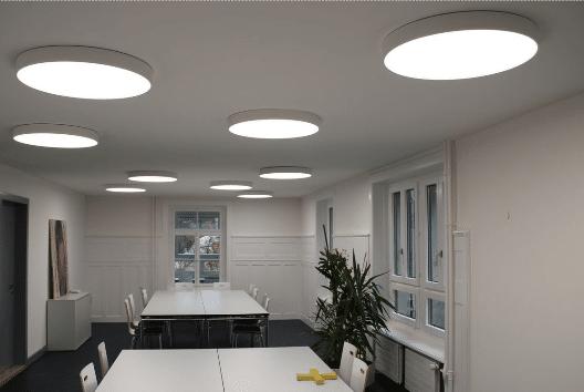 Kategorie: Technische Leuchten SLT GmbH