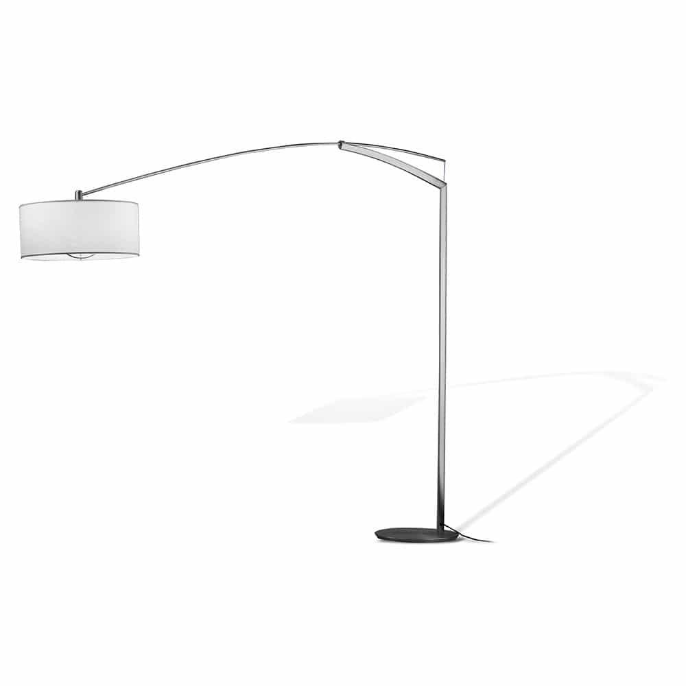 STL-Balance-5191_produktbild