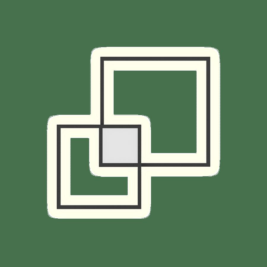 VENN-2.0-black-texture-1
