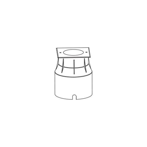 a0525214_draw2