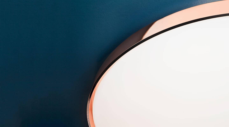 clara-ceiling-wall-lissoni-flos-F15710-01-1440×802