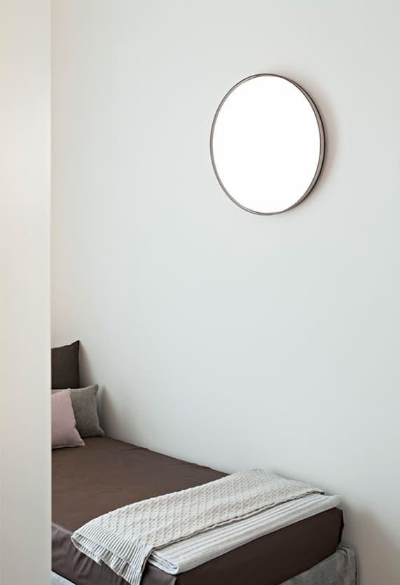 clara-ceiling-wall-lissoni-flos-F15710-02-571×835