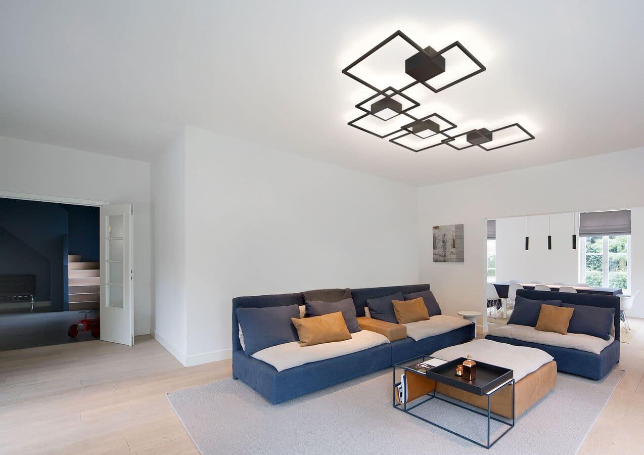residence drongen belgium_3