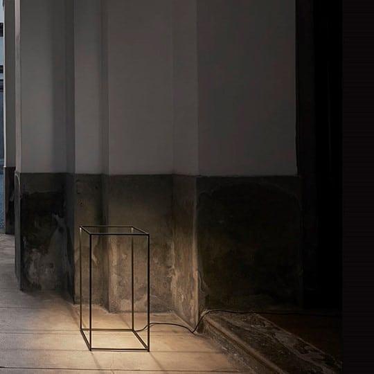 flos_decorative_02_floor_ipnos_cs_ipnos_02_1