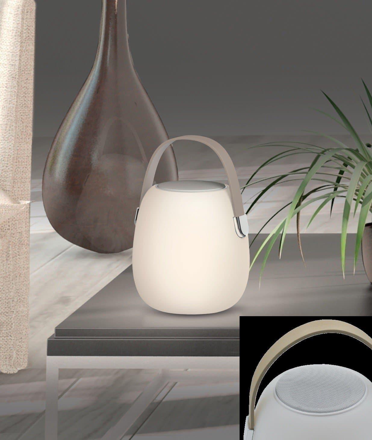 acb-take-me-lampara-sobremesa-portatil-blanco-iluminacion-coben-2