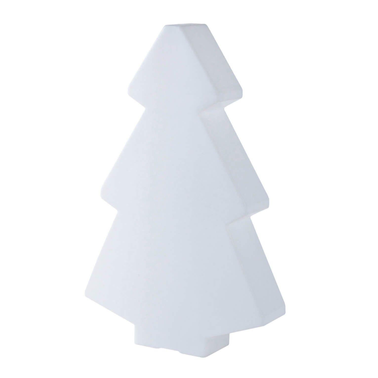 Slide Lightree light white