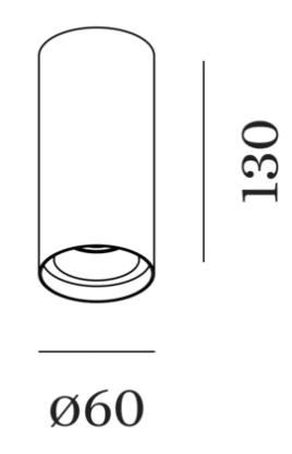 Wever Ducre Solid petit 1.0 Skizze