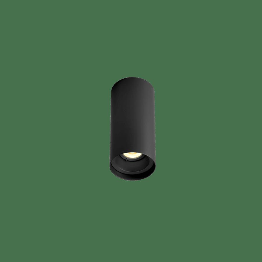 Wever Ducre Solid petit 1.0 schwarz