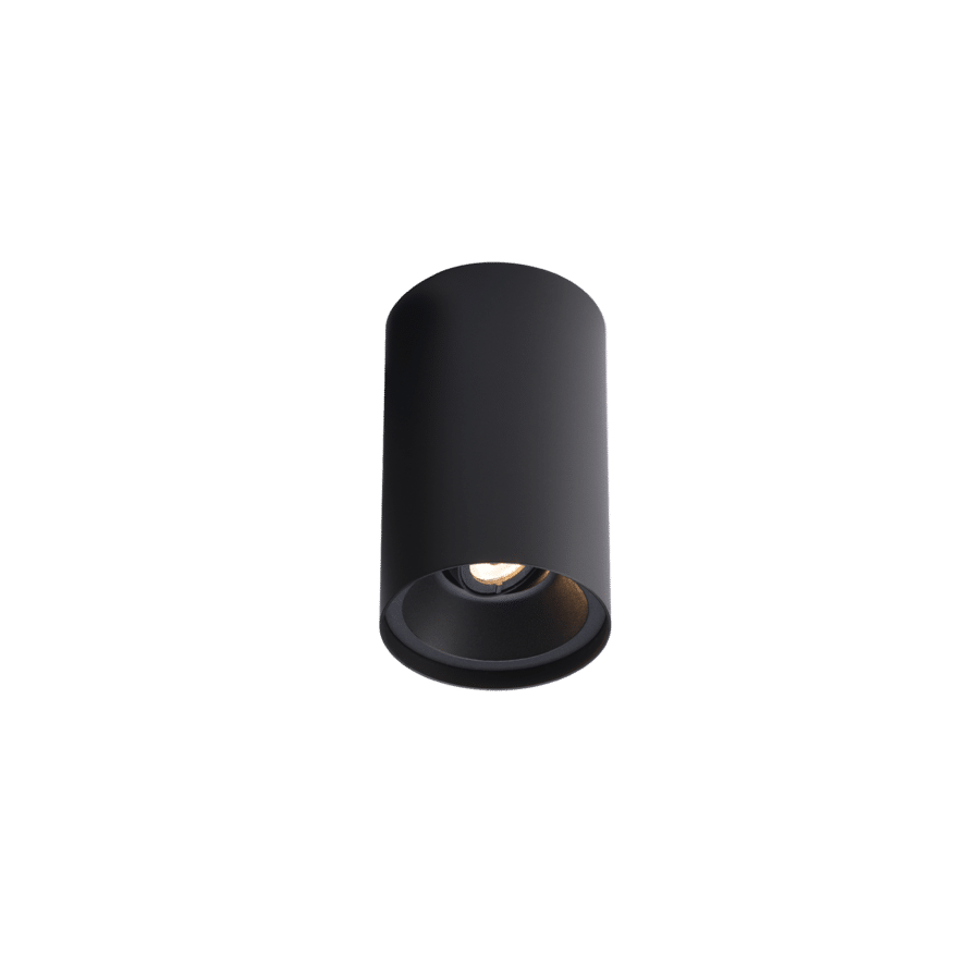 Wever Ducre Solid petit 2.0 Schwarz