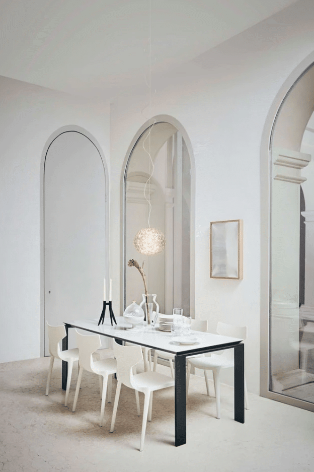 Kartell Re-Chair 1