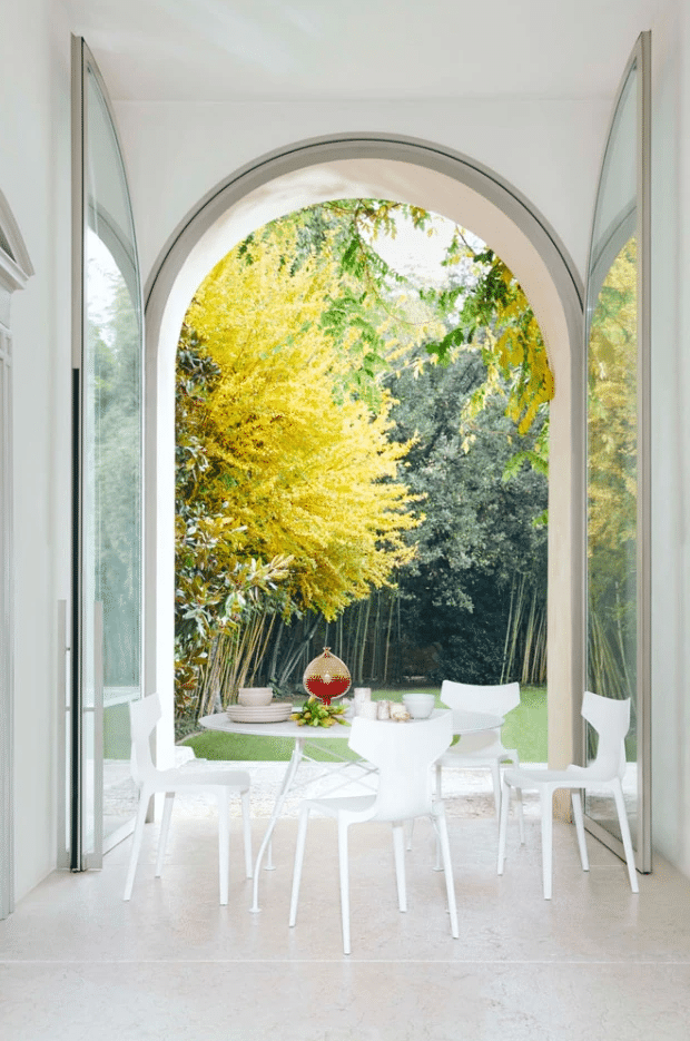 Kartell Re-Chair 2