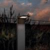 AiLati Solar