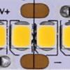 QX II Basic 5000mm 19,2W