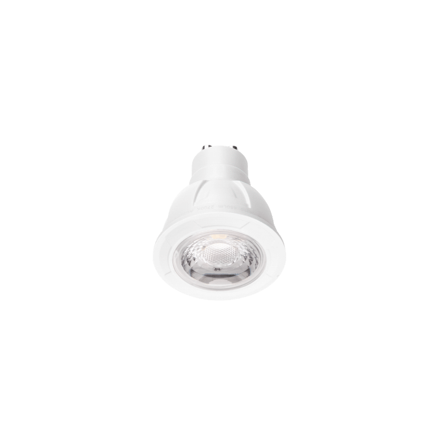Wever Ducre par16 LED 3000K