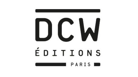 DCW-editions