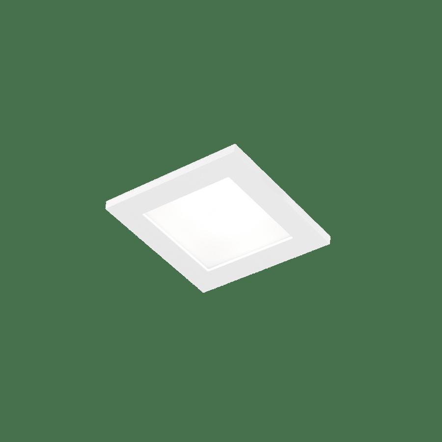 LUNA-SQUARE-IP44-1.0-LED-white-texture-1800-2850K