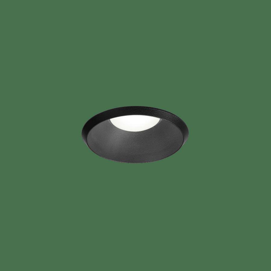 TAIO-ROUND-1.0-LED-IP65-180181B_