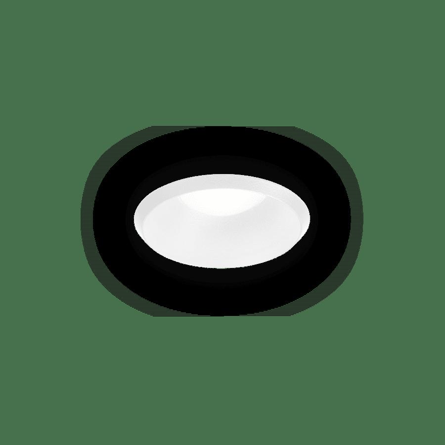 TAIO-ROUND-1.0-LED-IP65-180181W_